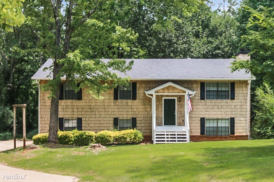 3510 Cove Terrace, Douglasville, GA - $1,599