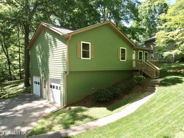 3424 Romulus Drive, Duluth, GA - $1,800