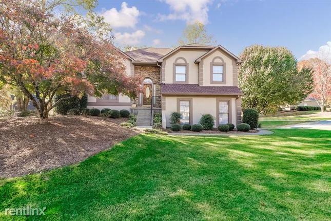 6110 Westminister Green, Suwanee, GA - $2,420
