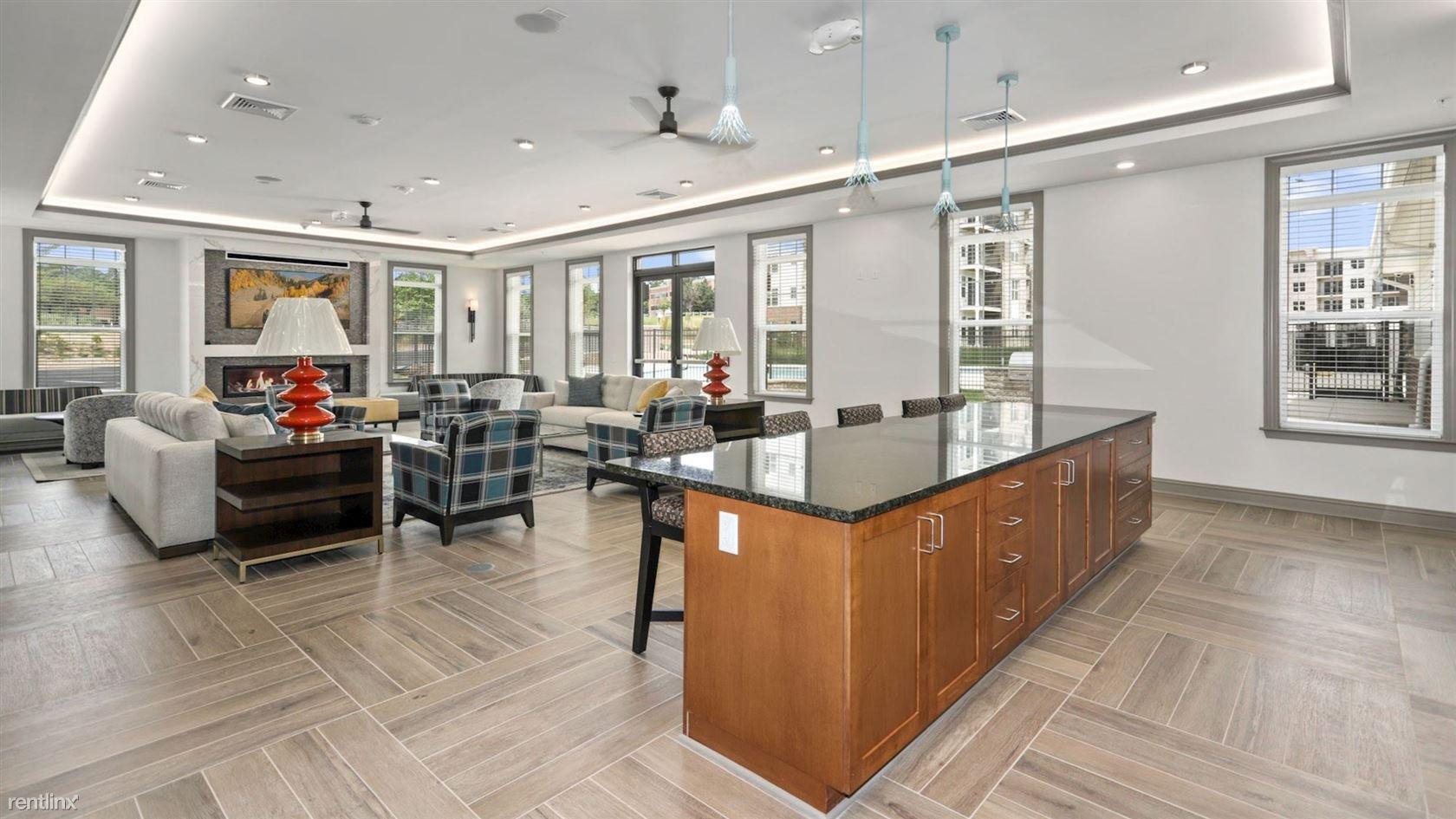 Apartment for Rent in White Marsh
