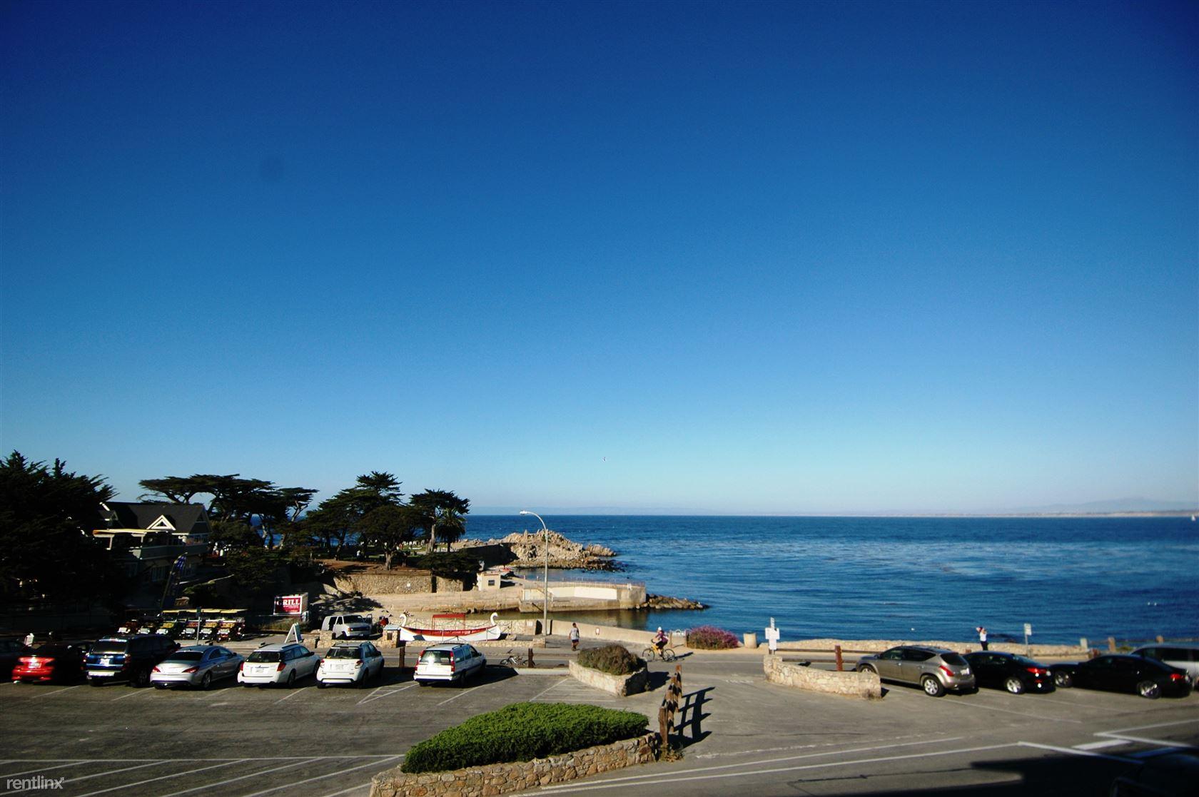 585 Ocean View Blvd Apt 3, Pacific Grove, CA - $4,085 USD/ month
