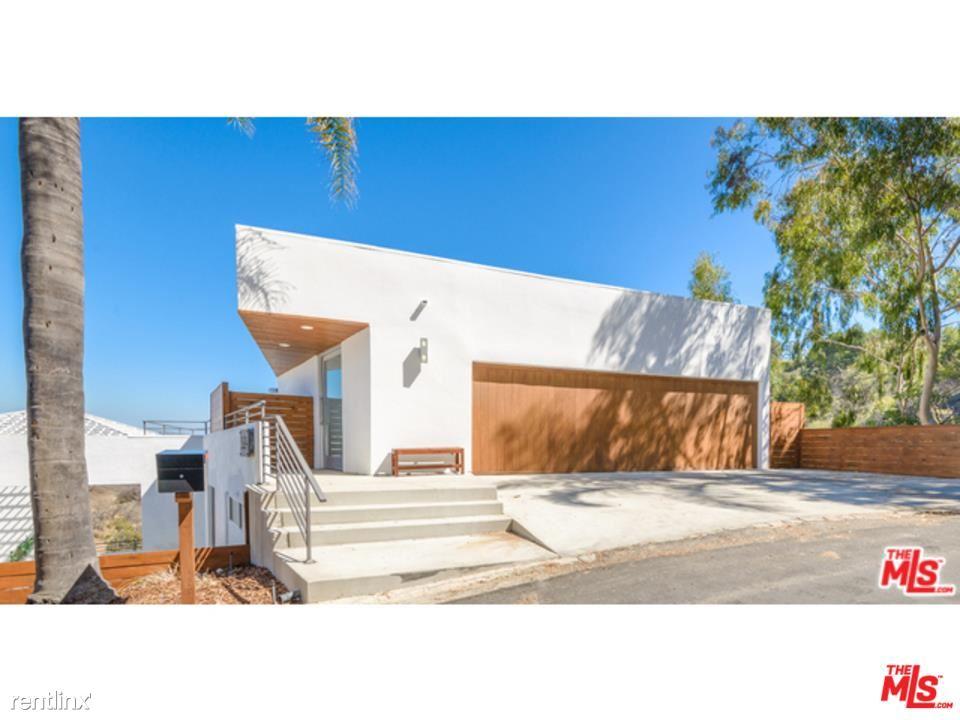 3624 Avenida del Sol, Studio City, CA - $8,950