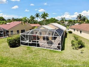 1669 Salerno Cir, Weston, FL - $2,800