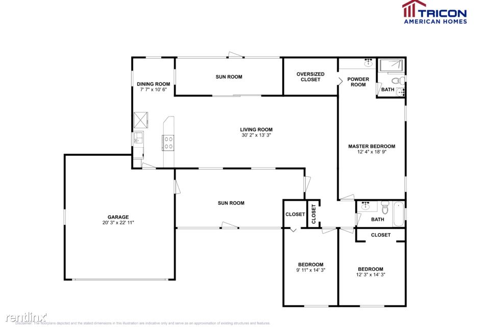 38750 James Court, Zephyrhills, FL - $1,575