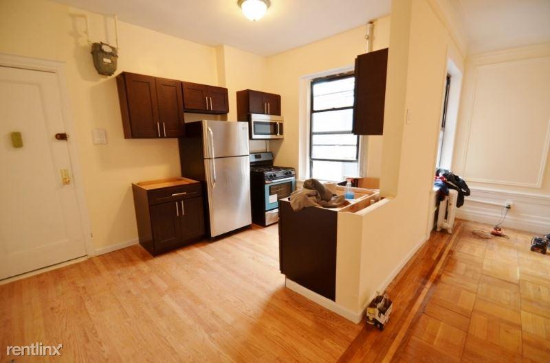 537 W 150th 53, manhattan, NY - $22,000