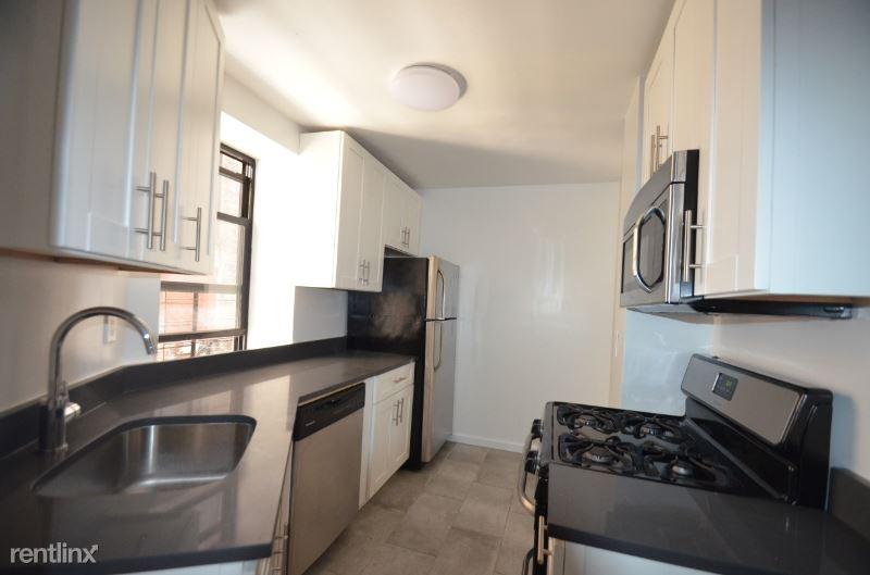 516 W 136th 1, manhattan, NY - $20,000