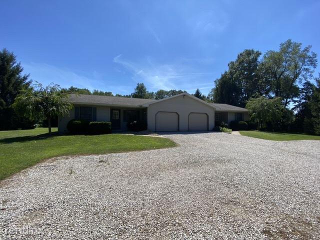 3929 Losey Rd, Pleasant Lake, MI - $1,000