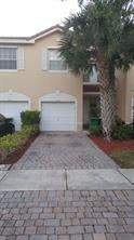 6373 Landings Way, Tamarac, FL - $1,850