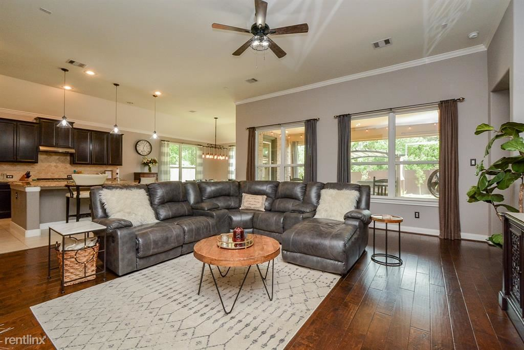 5903 Verde Place Ln, Katy, TX - $2,900