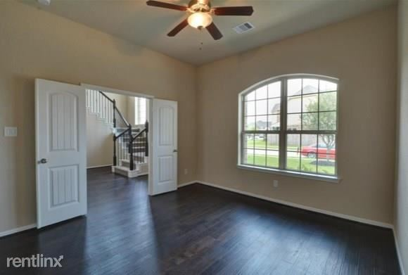 28926 Endeavor River Rd, Katy, TX - $2,900
