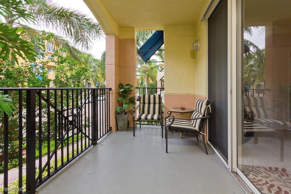 255 NE 3rd Ave # 2212, Delray Beach, FL - $3,450