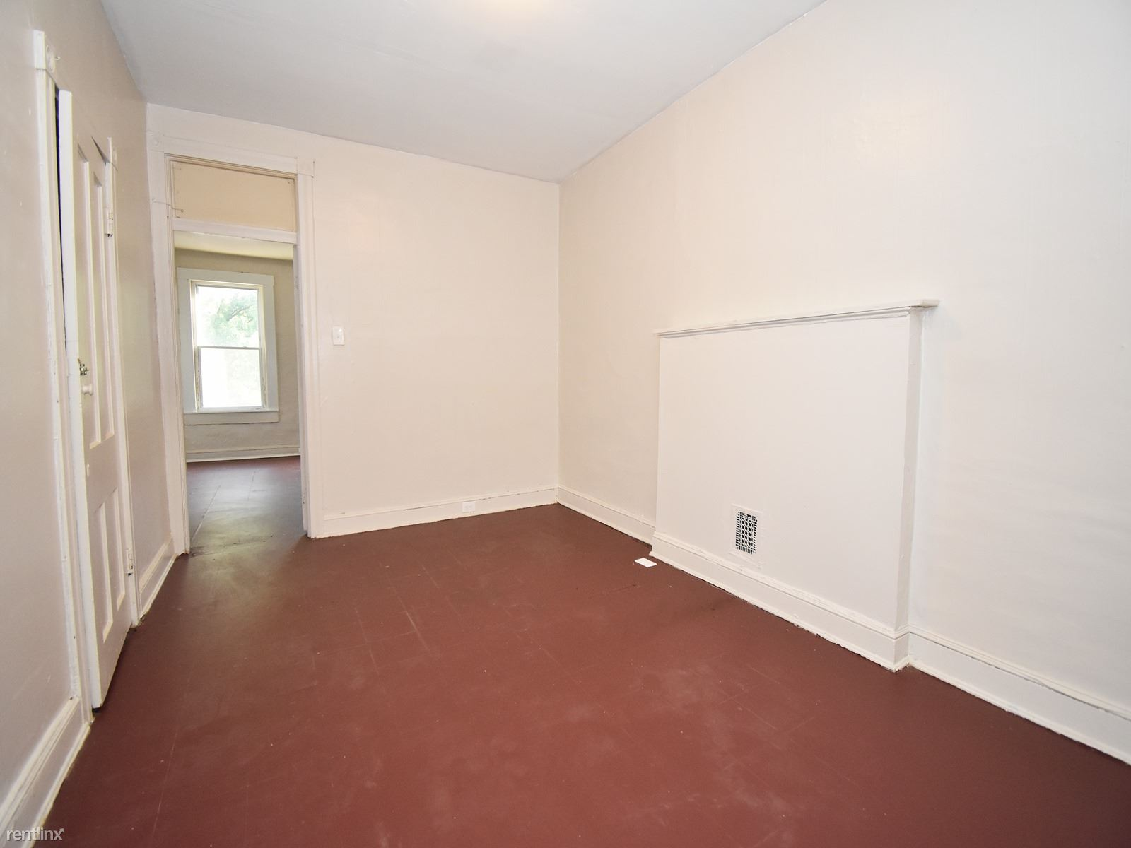 2541 W Lombard St, Baltimore, MD - $1,050