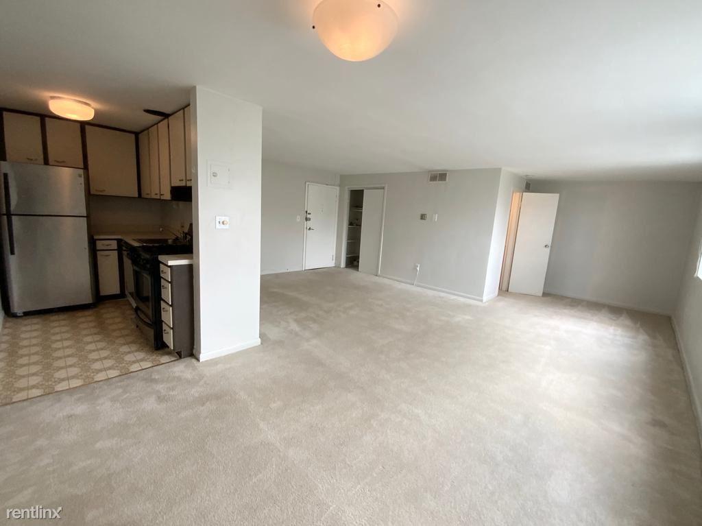 2016 N Adams St Unit 802, Arlington, VA - $1,395
