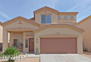 18253 90th Avenue, Peoria, AZ - $2,010