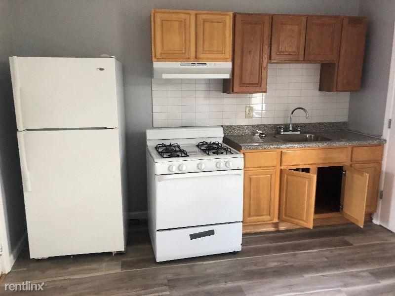 361 Grant St, Perth Amboy, NJ - $1,200