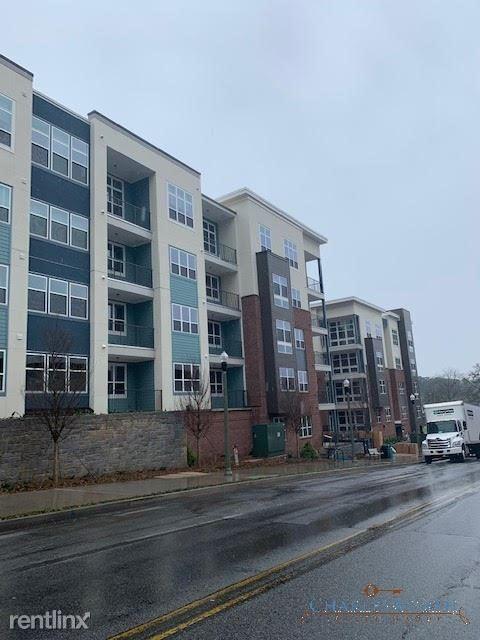 DECATUR, Atlanta, GA - $3,205