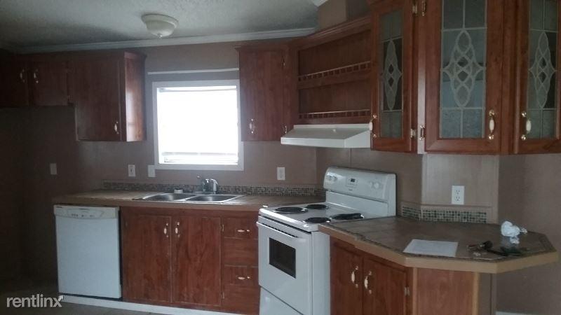 135 Dv Byrd Ln 40, West Monroe, LA - $690