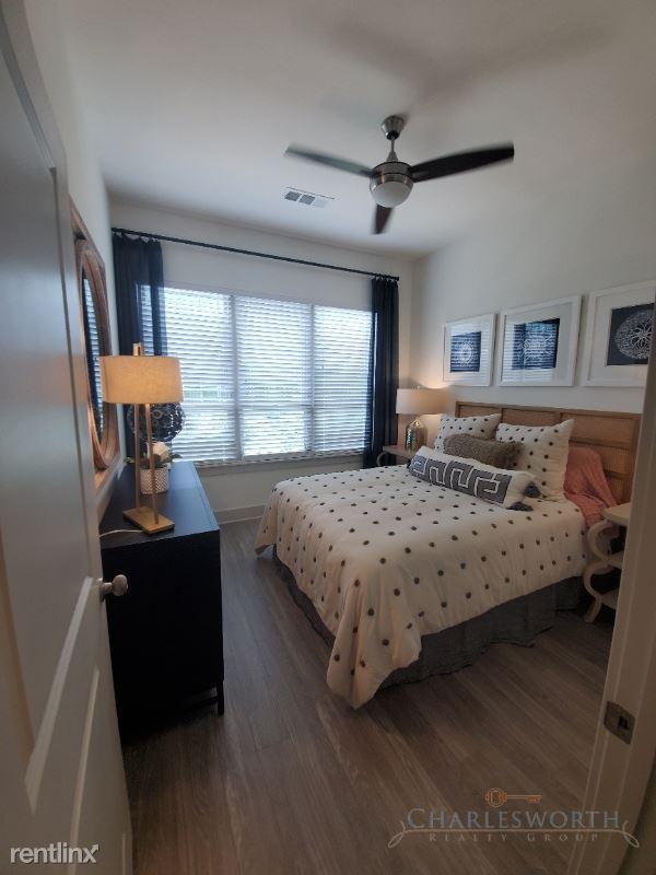 ashford dunwoody, Brookhaven, GA - $1,804