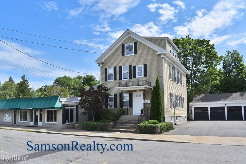 185 Cole Ave 3, Providence, RI - $1,275