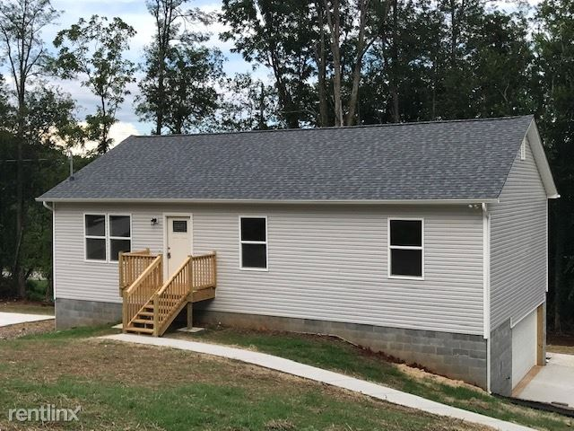 1808 Strathmore Rd, Knoxville, TN - $1,950