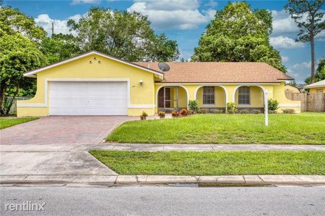 1370 Tierra Cir, Winter Park, FL - $2,080