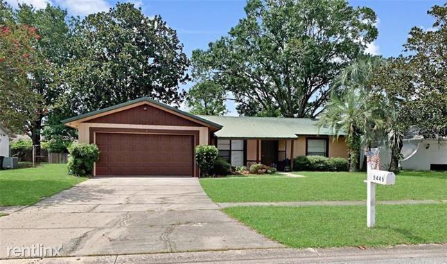 5446 N Woodcrest Dr, Winter Park, FL - $1,700