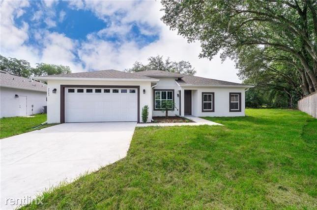 7745 Glenmoor Ln, Winter Park, FL - $2,660