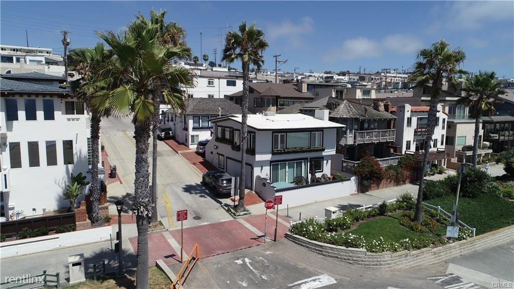 3920 The Strand, Manhattan Beach, CA - $5,000
