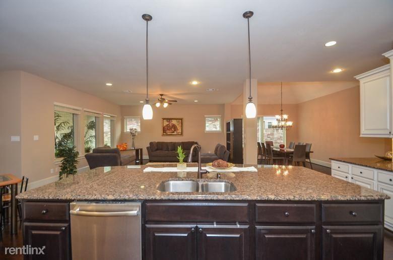 26915 Monterey Bend Ln, Katy, TX - $3,000
