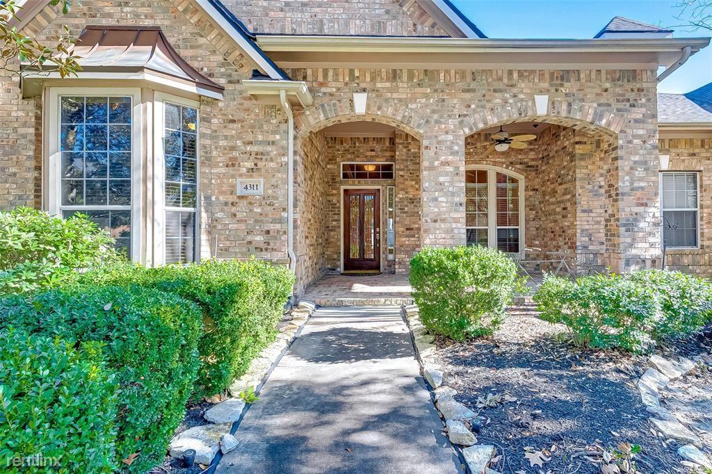 4311 Leaflock Ln, Katy, TX - $3,000