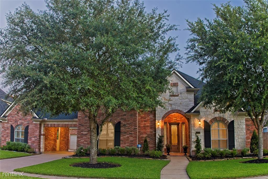 21026 Kelliwood Arbor Ln, Katy, TX - $3,100