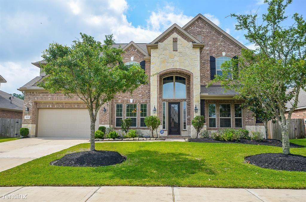 6003 Verde Place Ln, Katy, TX - $3,400