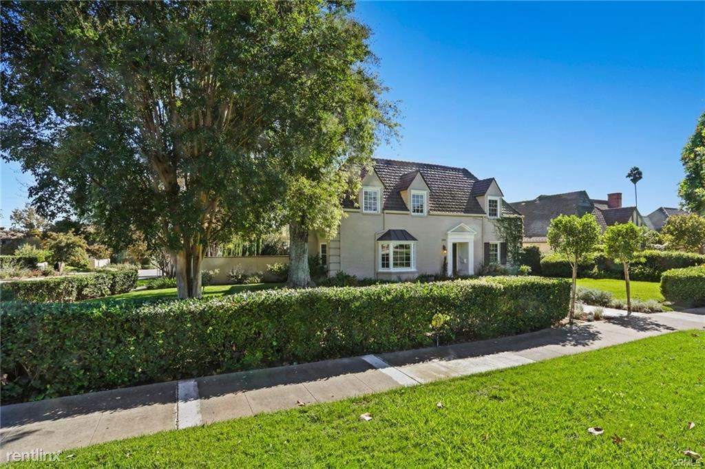 2384 Adair St, San Marino, CA - $8,000