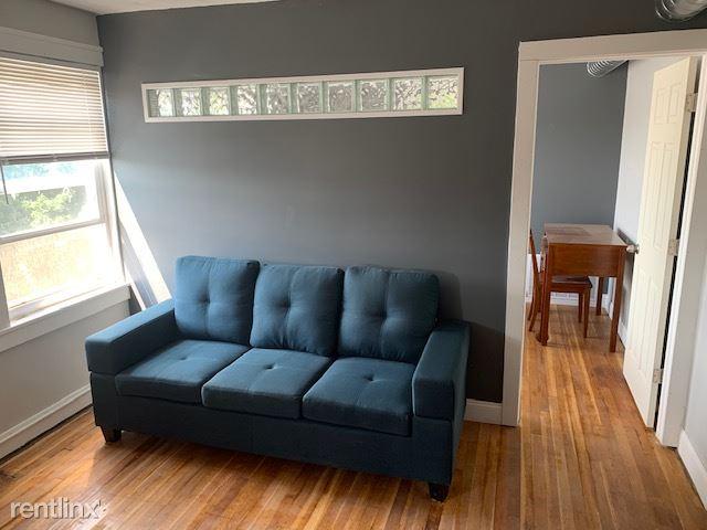 3 Mather St, Binghamton, NY - $900