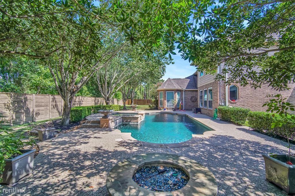 22938 Roberts Run Ln, Katy, TX - $3,500