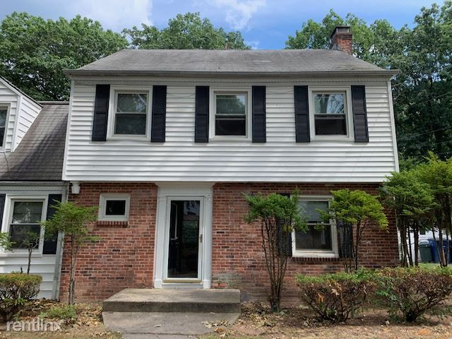 85 Stimson Rd, New Haven, CT - $2,500