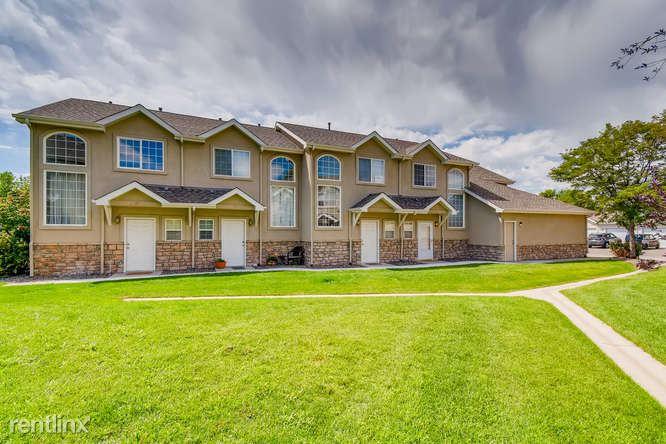 2247 Coronado Parkway North, Thornton, CO - $1,900