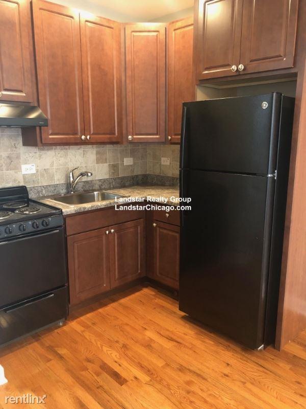 1023 W Argyle St 314, Chicago, IL - $900