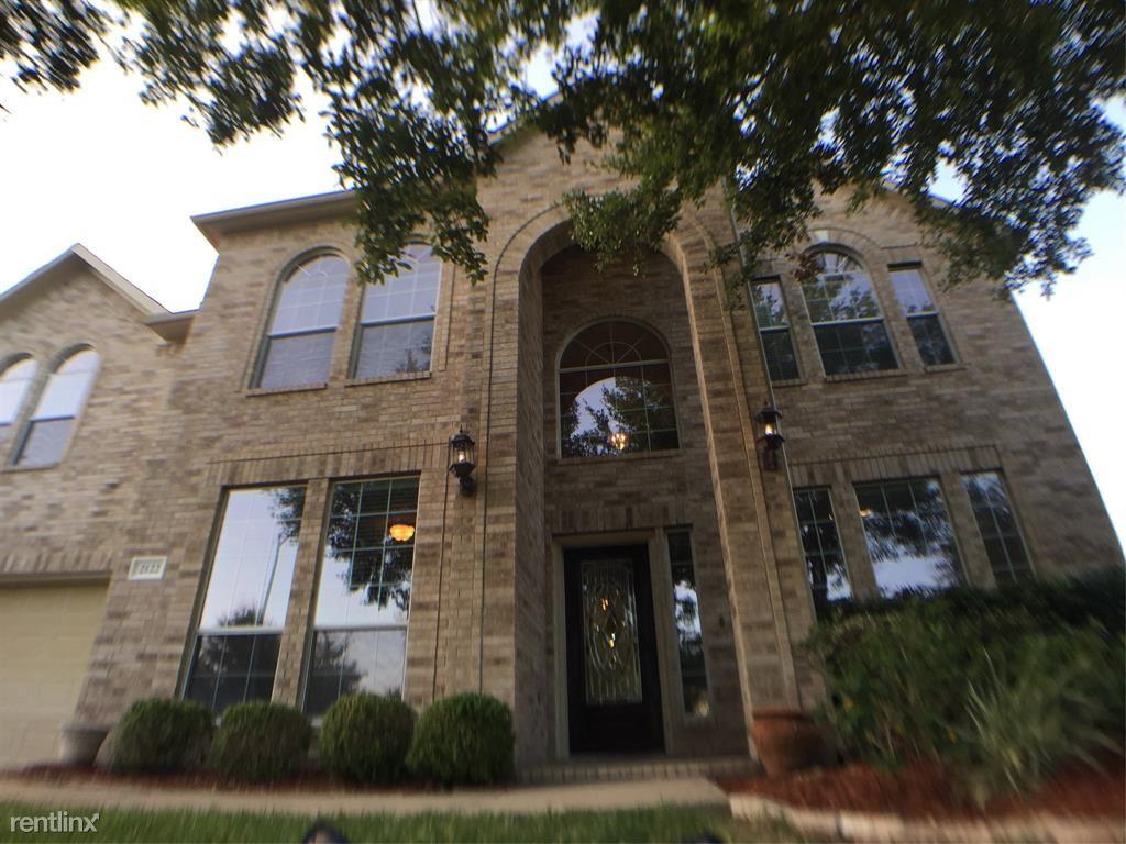 2122 Great Prairie Ln, Katy, TX - $3,200