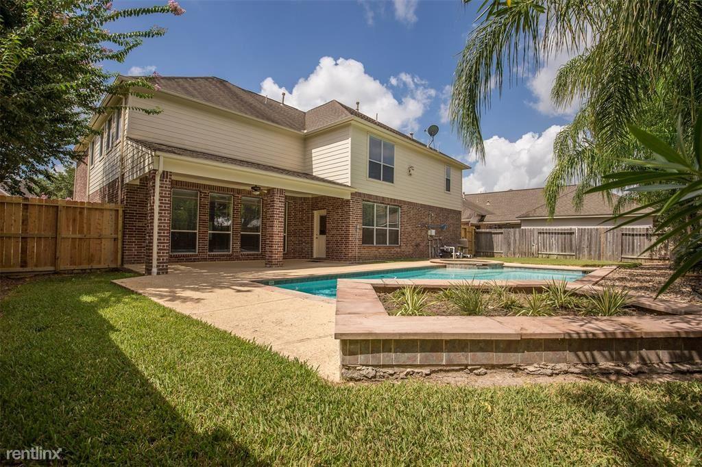 20710 Autumn Terrace Ln, Katy, TX - $3,250
