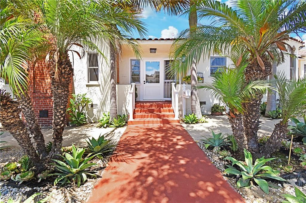 501 Avenue B # 1, Redondo Beach, CA - $4,800