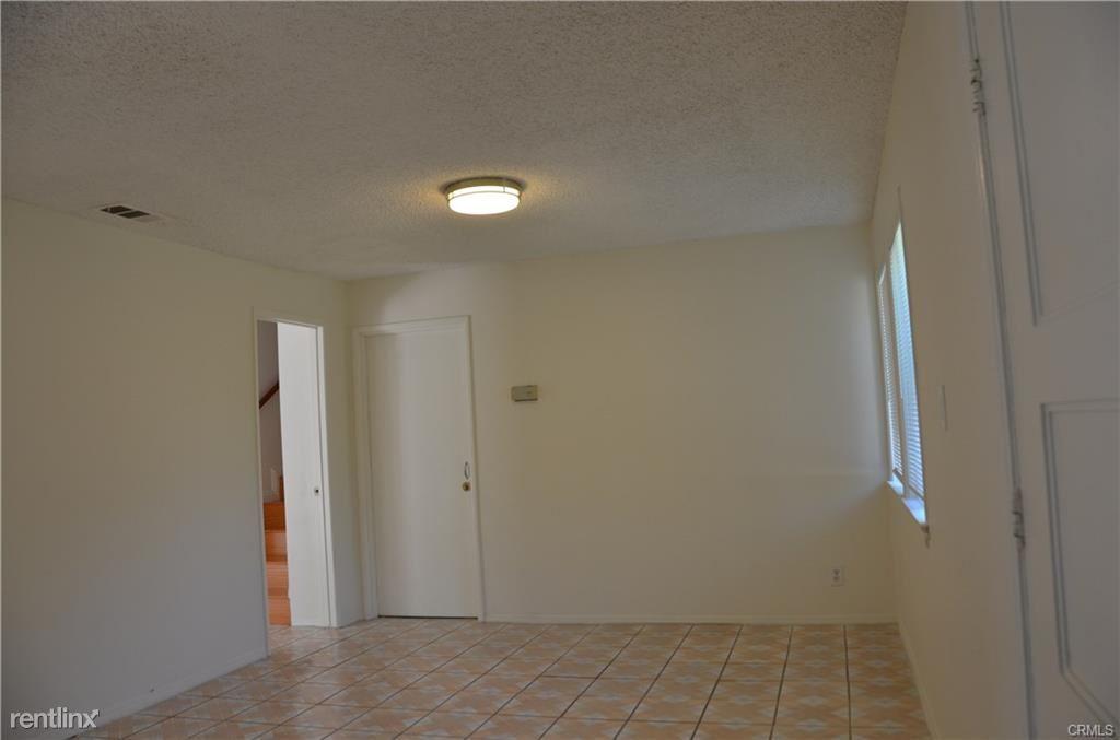 5540 Pal Mal Ave, Temple City, CA - $3,000