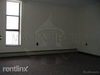 270 Highland Avenue, Somerville, MA - $2,425