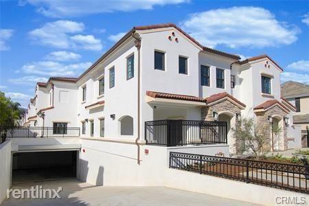 411 California St Unit B, Arcadia, CA - $3,680
