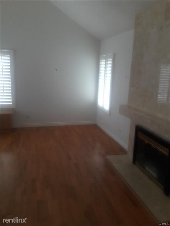 16511 Ember Glen Rd, Hacienda Heights, CA - $3,500