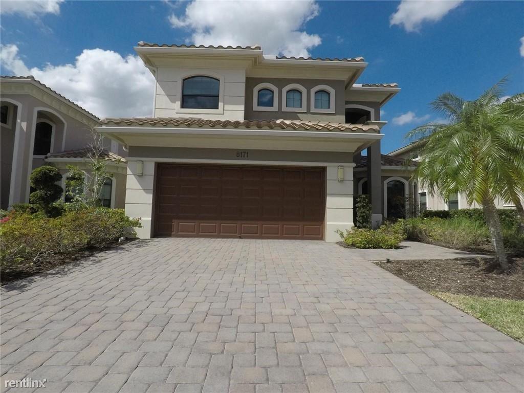8171 Canopy Ter, Parkland, FL - $6,000