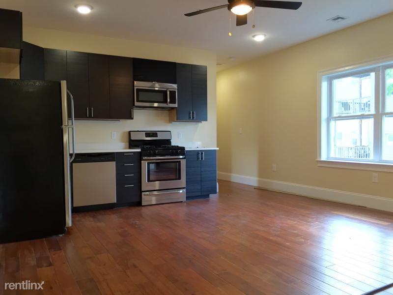 27 Caldwell St, Charlestown, MA - $3,500