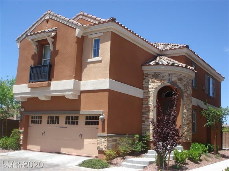 2411 Granada Bluff Ct, Las Vegas, NV - $3,195