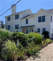 Munroe Real Estate Group - 5 -