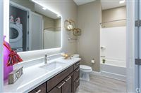 The Walton - 2 Bed 2 Bath - Bathroom